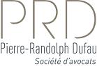 PRD avocats – Pierre-Randolph Dufau – Cabinet d'avocats