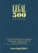 Legal500Paris2015